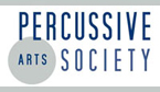 Percusive Arts Society